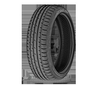 Marke Reifen und Felgen Reifen