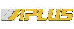 aplus A607 245/35  R20 95W