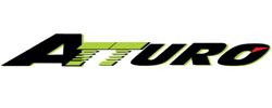 atturo Aw-730 ice 275/45  R21 110H