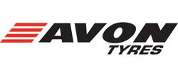 avon Avon zt7 185/60  R15 84H