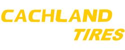 cachland Ch-w2002 205/55  R16 91H
