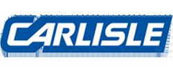 carlisle Straight rib 11/4  R4
