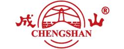 chengshan Csc901 225/45  R17 94V