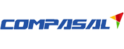 compasal Crosstop 4s 205/45  R17 88W