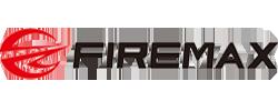 firemax Fm601 225/55  R17 101W