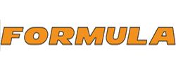 formula Winter 175/65  R14 82T