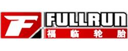 fullrun Snowtrak 205/65  R16 107/105R
