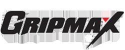 gripmax Stature m/s 275/45  R21 110V