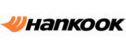 hankook I*cept evo2 w320a suv 275/45  R21 110V