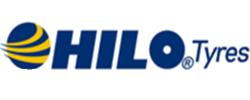 hilo Sport xv1 235/70  R16 106H