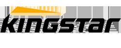 kingstar Sw40 155/70  R13 75T