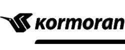 kormoran Suv snow 195/50  R15 82H