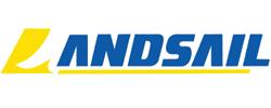 landsail 4-seasons 245/45  R18 100Y