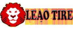leao Igreen 215/55  R18 99V