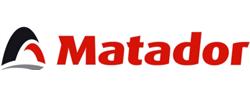 matador Mp 72 izzarda a/t 2 205/80  R16 104T