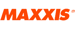 maxxis Medallion all season acp1 155/65  R14 75T