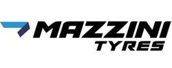 mazzini Eco607 245/35  R19 93W