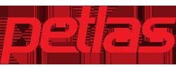 petlas Velox sport pt741 265/40  R18 101Y