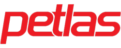 petlas Velox sport pt741 255/40  R18 95W
