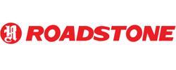 roadstone A/t neo 205/80  R16 110S