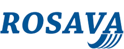 rosava Snowgard 195/65  R15 91H