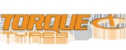 torque Tq022 155/70  R13 75T
