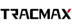 tracmax X privilo tx3 255/40  R18 99Y