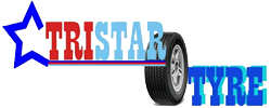 tristar All season power 205/55  R16 91H