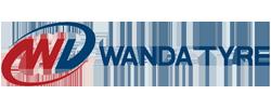wanda Wr 080 155/70  R13 75T