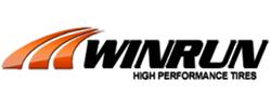 winrun R330 255/50  R19 107W