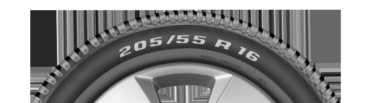 ReifenSuchFilter