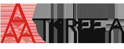 logo Three-a