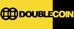 logo DoubleCoin