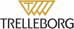 logo Trelleborg