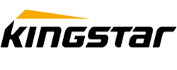 logo Kingstar