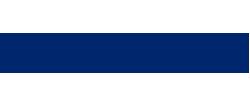 logo Federal