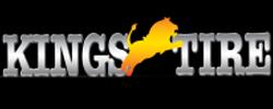 logo Kingstire