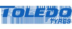 logo Toledo