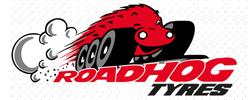 logo Roadhog