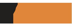 logo Ovation