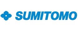 logo Sumitomo