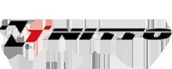 logo Nitto