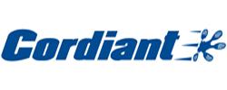 logo Cordiant