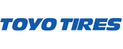logo Toyo