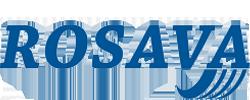 logo Rosava
