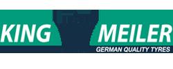logo King-meiler