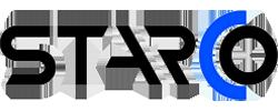 logo Starco