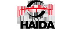 logo Haida
