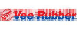 logo Vee-rubber
