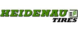 logo Heidenau